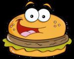 PGreif_hamburger.png