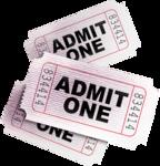 emeto_URmystar_tickets.png