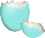 Egg_Cracked.png