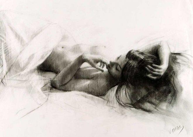 Висенте Ромеро Редондо: картины маслом 0 107fde e68f0dc0 orig