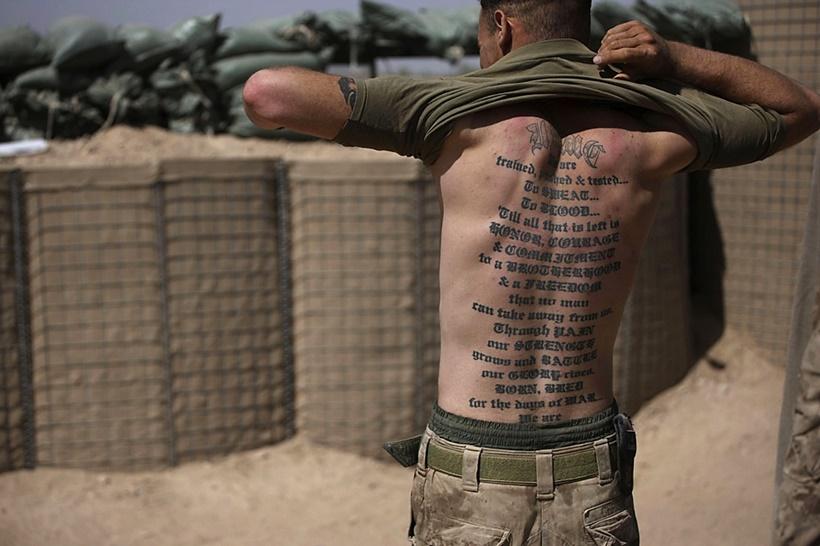 Ох уж эти солдаты 0 142003 210a577a orig