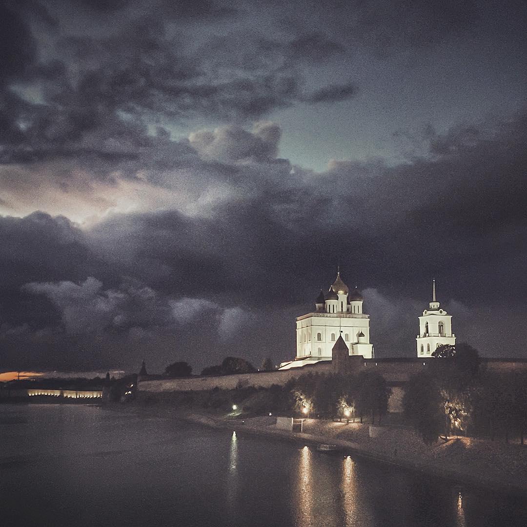 Фотограф из Пскова получил премию за лучшие фото в Instagram 0 14463e 3844f5da orig