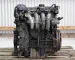 Двигатель B 4204 S4 2.0 л, 146 л/с на VOLVO. Гарантия. Из ЕС.