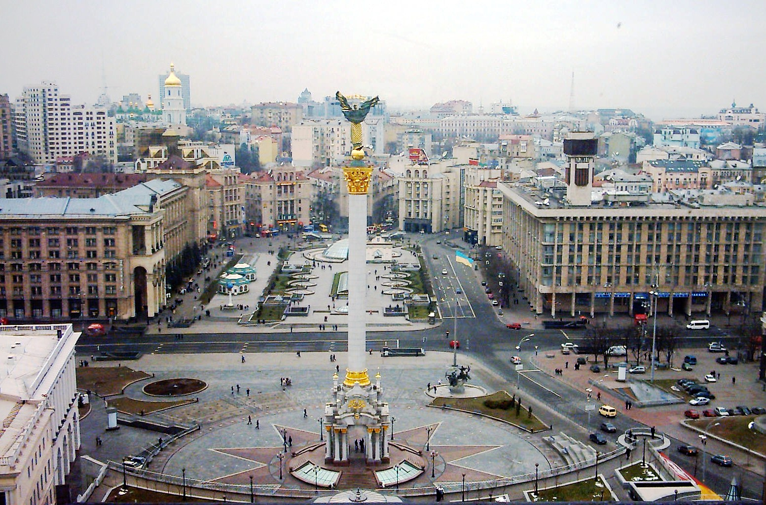 http://img-fotki.yandex.ru/get/6745/225452242.25/0_1370ba_c2fb5c75_orig