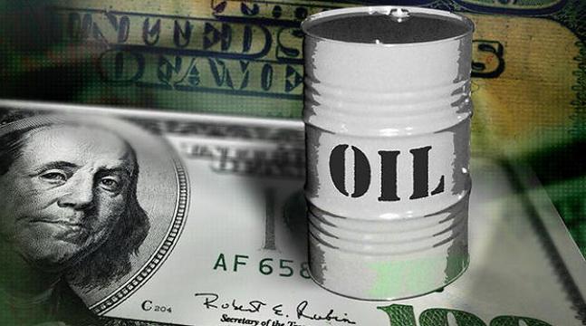 С 1 августа в Беларуси снижаются экспортные пошлины на нефть и нефтепродукты
