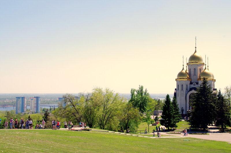 http://img-fotki.yandex.ru/get/6745/239440294.c/0_ee87d_aca5b6ac_XL.jpg