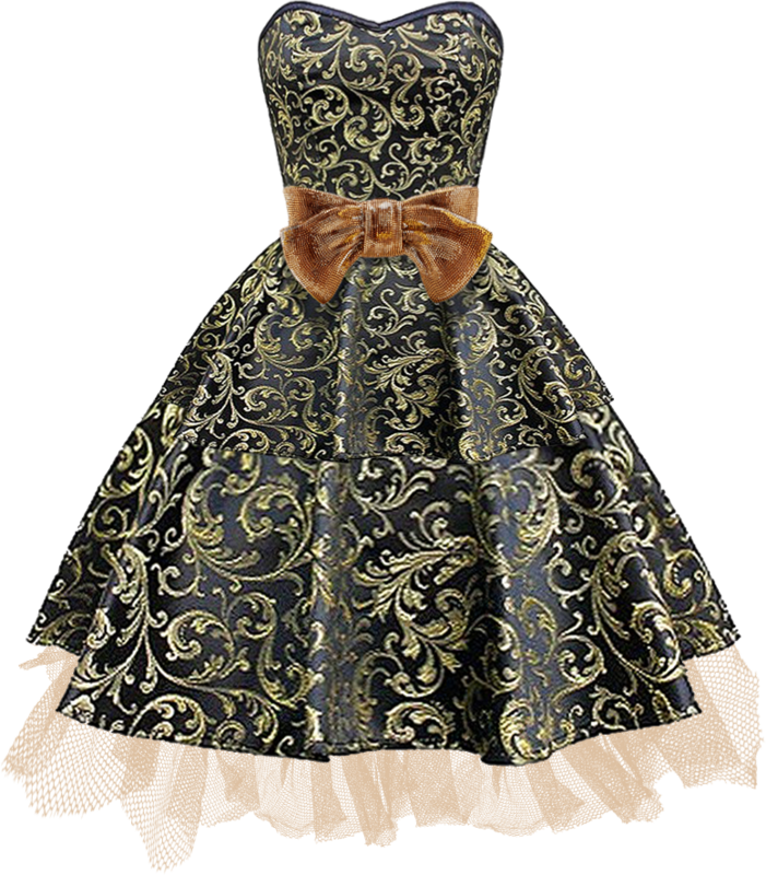 dkerkhof - baroque - doll 1 dress 2.png
