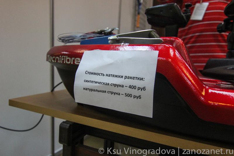 Банк Москвы Кубок Кремля. 25 лет. Юбилей.