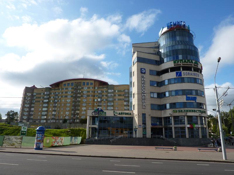 Казино онлайн играть на деньги рубли 777