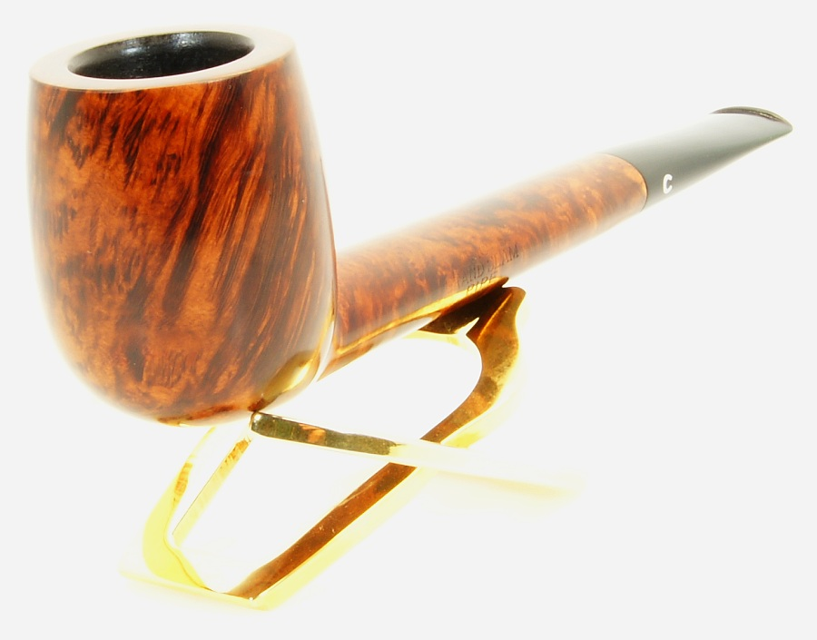 Comoy's Grand Slam canadian 296