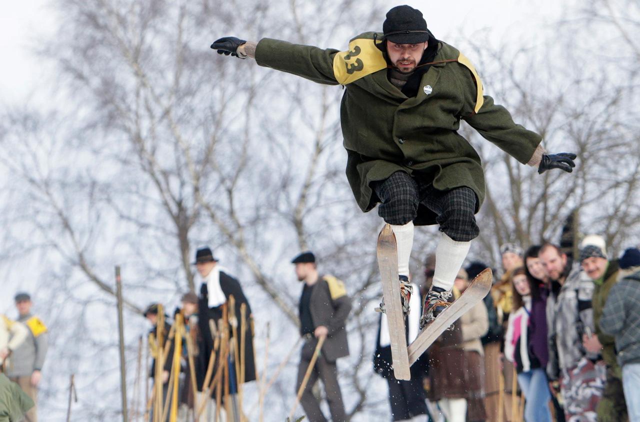 Cheshskie-lyzhniki-iz-proshlogo-15-foto