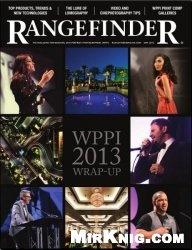 Журнал Rangefinder №5 2013