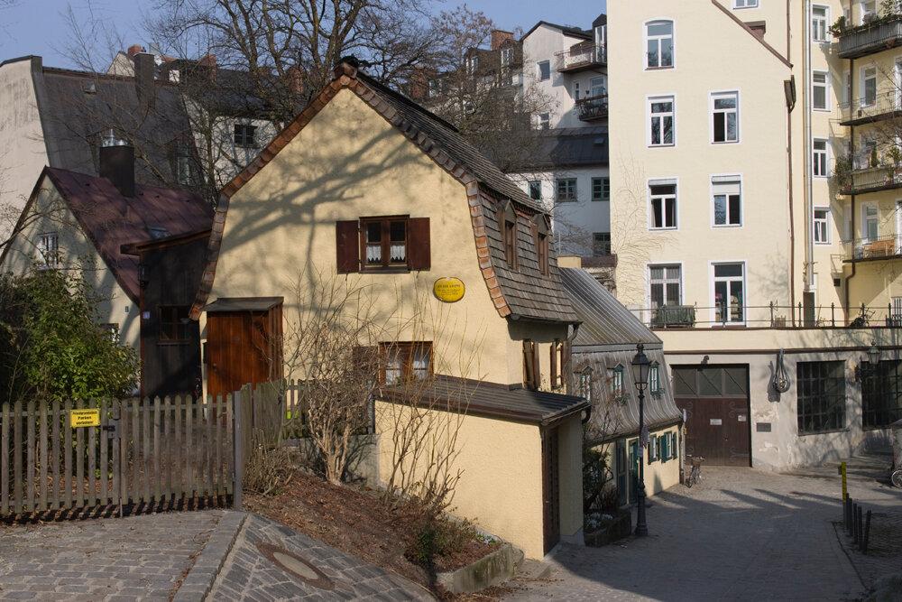 Haidhausen06.jpg