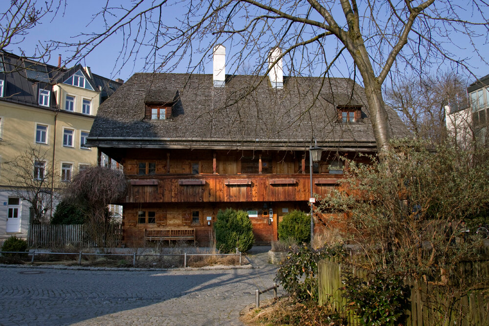 Haidhausen22.jpg