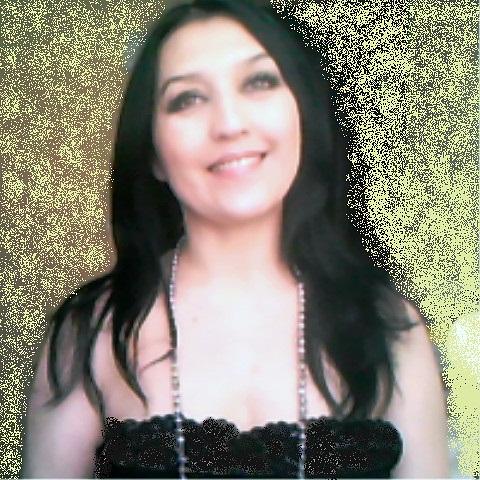 Порно самий красивий девушки из таджикистана пазнакомитса ебут