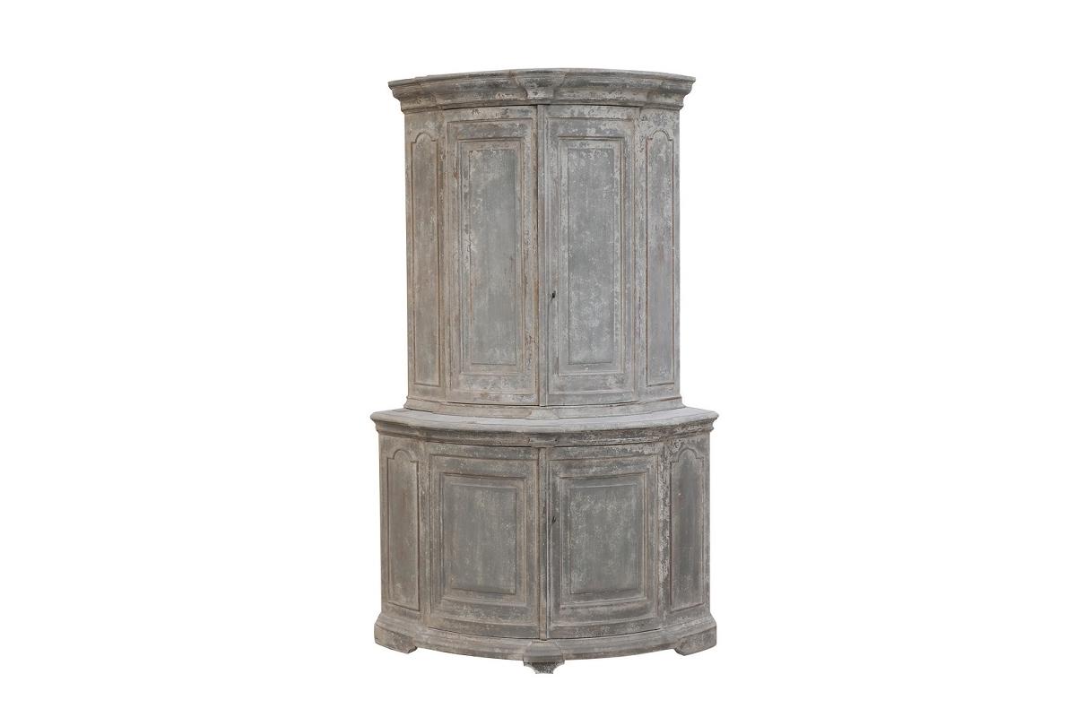 Flamant, мебель Flamant, дизайнерская мебель Flamant, шкафы Flamant, столы Flamant, кухни Flamant, обзор мебели Flamant, каталог мебели Flamant
