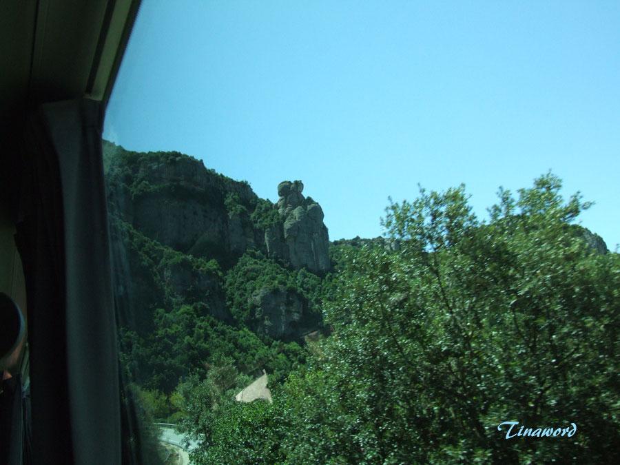 Горы-Каталонии-9.jpg