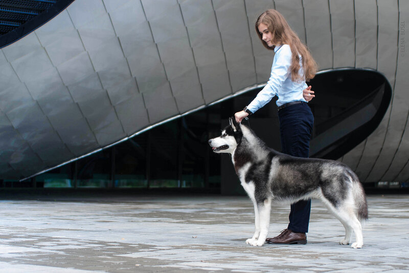 https://img-fotki.yandex.ru/get/6745/52493620.39/0_b4cb6_805e84f6_XL.jpg