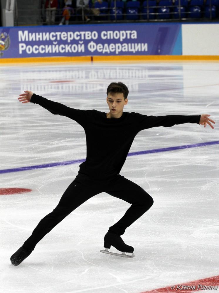 Адьян Питкеев - Страница 2 0_c685a_ddd37ecc_orig