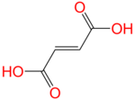 Fumaric-acid.png