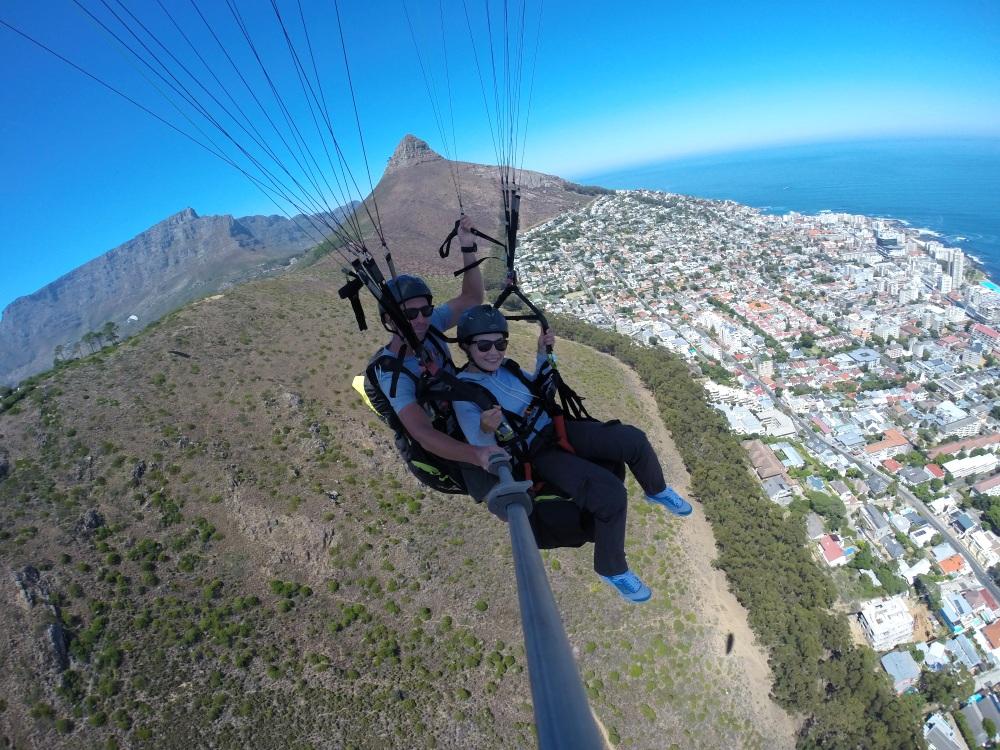 paragliding6.jpg