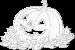 la_lace pumpkin.png