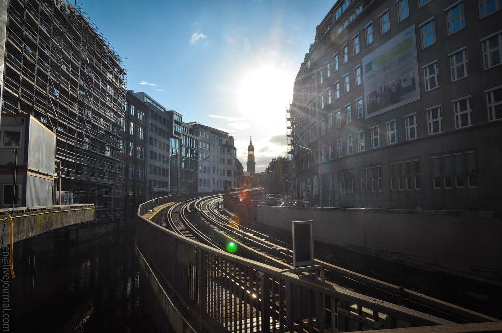 Hamburg-Center-(71).jpg