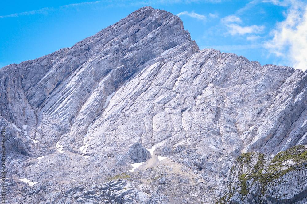 Alpspitze-(32).jpg