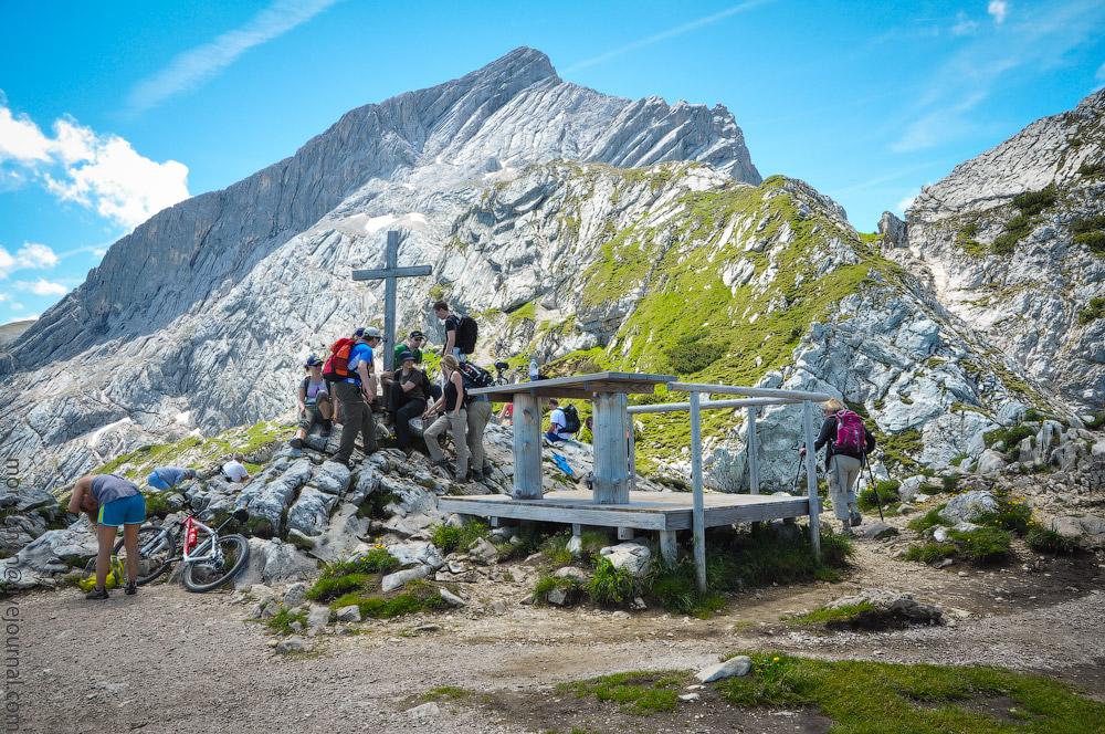 Alpspitze-(41).jpg