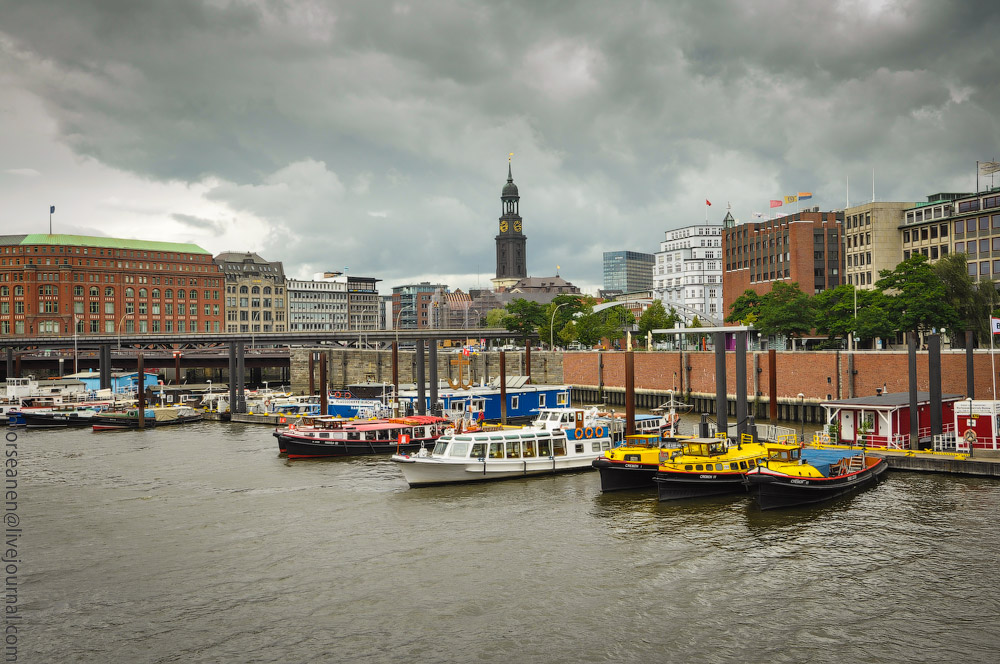 Hafencity-2014-(6).jpg