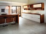 дизайн кухни (98).jpg