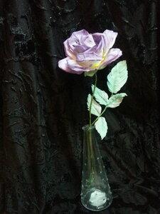 Роза - царица цветов 3 - Страница 2 0_1068a4_eebdc29a_M