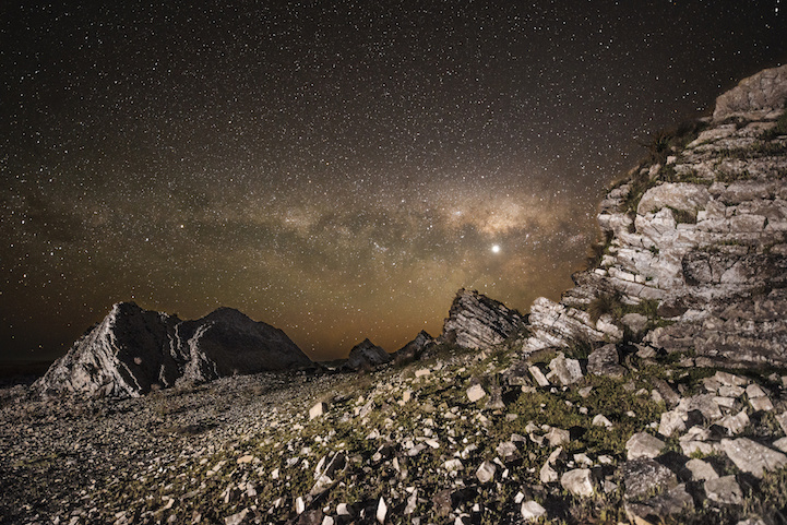 More Astronomy Photographer of the Year 2014 winners0.jpg