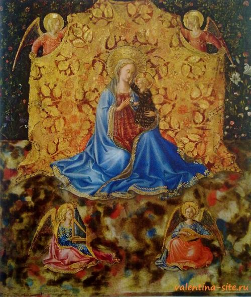 15-2Benotstso-Gotstsoli.-Madonna-Smirenie.-Okolo-1449-1450.jpg