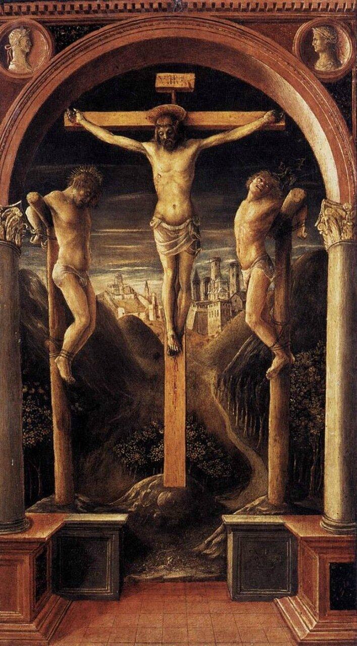 Vincenzo_Foppa_-_Crucifixion_-_WGA08002.jpg