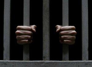 Преступники из города Бельцы осуждены за торговлю людьми