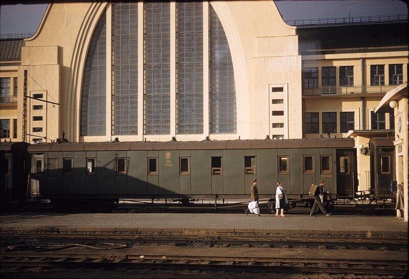 1959 Киев Lawrence Monthey18.jpg