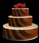 R11 - Wedding 2014 - 005.png