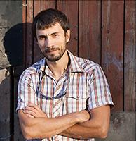 Тарасенков дмитрий, тренер