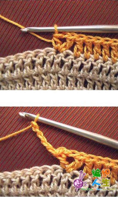 Как связать прихватку крючком с объемными цветами