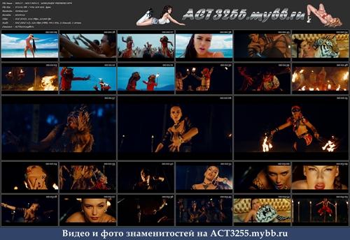 http://img-fotki.yandex.ru/get/6746/136110569.2a/0_14521e_88958636_orig.jpg