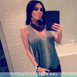 http://img-fotki.yandex.ru/get/6746/14186792.7a/0_dfd3e_6f496467_orig.jpg