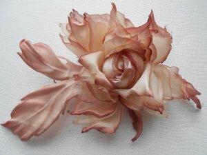 Роза - царица цветов 3 0_ffa5d_3a816961_M