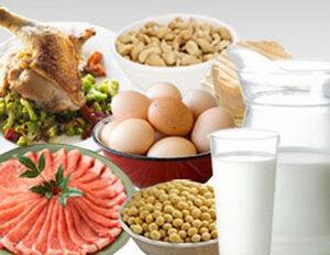 диета белки.jpg