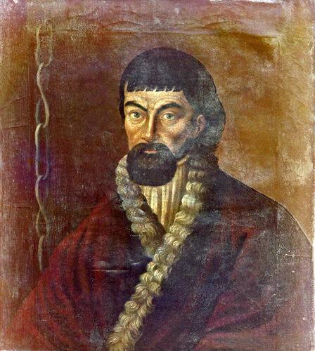 Yemelyan_Pugachev.jpg