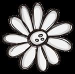 PGreif_flower 03.png