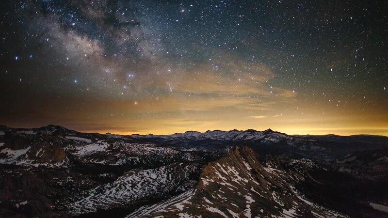 Видео и самые красивые фотографии Национального парка Йосемити 0 12cb27 adcc2e20 XL