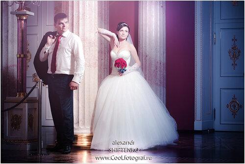 Свадебный фотограф недорого москва цены