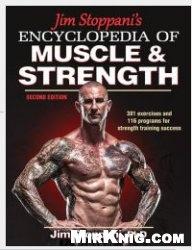 Книга Encyclopedia of Muscle & Strength