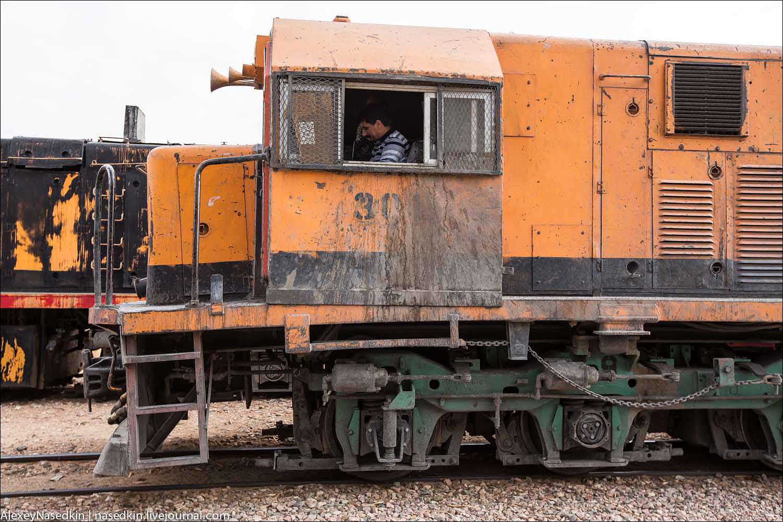 GA8A4925.jpg